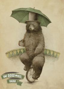 Bear_Wheel